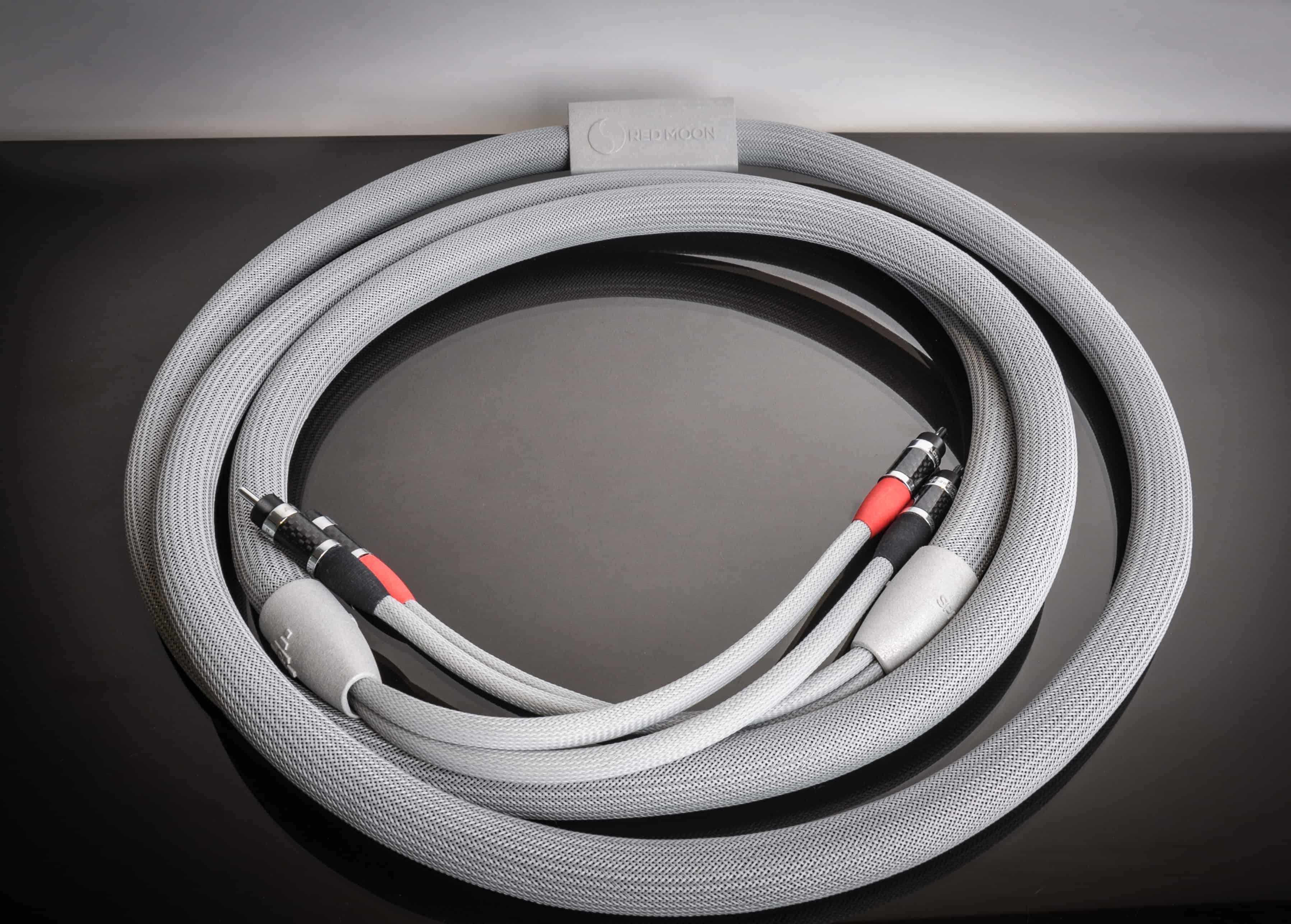 Red Fire Speaker | Dr Acoustics